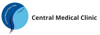 Central Medical Clinic