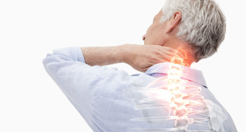 Non-Surgical Pain Management Options for Herniated Spinal Discs
