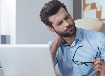 Cervical Radiculopathy – Causes & Treatments